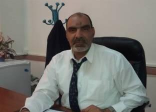 طوارئ في مستشفى شرم الشيخ الدولي استعدادا لأعياد الربيع