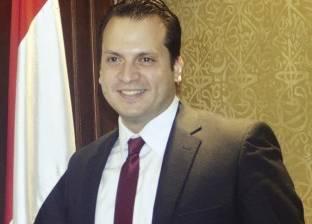 «صحوة مصر»: فوجئنا بـ«الجدول الزمنى».. والقوائم لن تتأثر بسرعة الإجراء