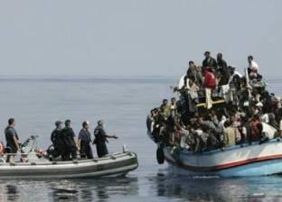 مفوضية الاتحاد الإفريقي تشيد بقبول مدريد لاجئين عالقين بالبحر