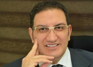 """رئيس الطاقة بـ""""رجال الأعمال"""": توقف استيراد الغاز خبر سار لكل المصريين"""