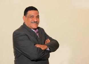 """غدا.. """"شيكو أمير الغابة"""" على مسرح بيرم التونسي في الإسكندرية"""