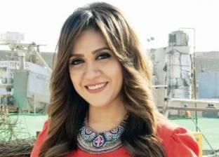 ريهام الديب: ترشيح أبناء ماسبيرو لتقديم «مصر النهارده» خطوة جيدة