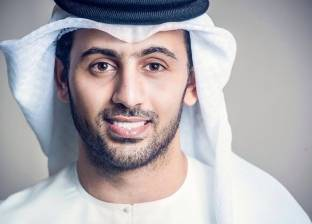 فؤاد عبد الواحد يختتم حفلات 2017 بأبوظبي ويفتتح 2018 في القاهرة