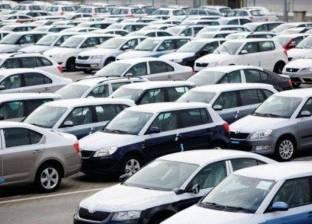 """هل ترتفع أسعار السيارات بعد تحريك """"الوقود""""؟.. خبراء يجيبون"""