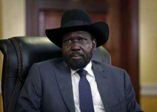 """المعارضة المسلحة في جنوب السودان ترفض التمديد لـ""""سلفاكير"""""""