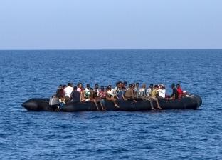 """مصر.. صمام أمان ضد """"الهجرة القاتلة"""""""