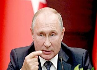 عاجل.. روسيا تعلن أسفها لعدم تعاون أمريكا بشأن ليبيا