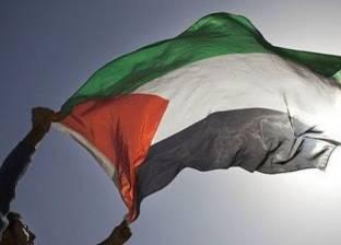 """خبراء يتحدثون عن سيناريوهات صفقة تبادل الأسرى بين """"حماس"""" والاحتلال"""