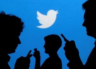 """أخطر تحذير في تاريخ """"تويتر"""".. رسائلكم وتغريداتكم """"مخترقة"""""""