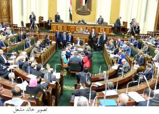 بيان برلماني حول نقص الأسمدة في الجمعيات الزراعية