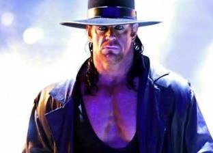 بلقاء ناري أمام تريبل إتش.. أندرتيكر يعود إلى WWE