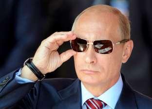"""""""الاتحاد الروسى"""" يمنح بوتين تفويضا لاستخدام القوة العسكرية فى الخارج"""