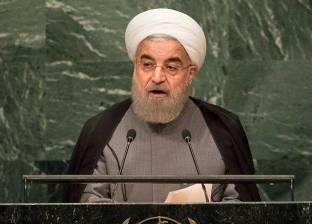 """إيران تدعو الدول الإسلامية للتخلي عن """"الأجانب"""" في تعزيز نموها"""