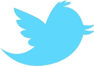 """تويتر يطلق ميزة """"hide reply"""" لإخفاء التعليقات"""