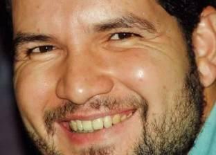 """أحمد رجب: افتتاح """"المعجنة"""" أول أبريل على """"القومي"""""""
