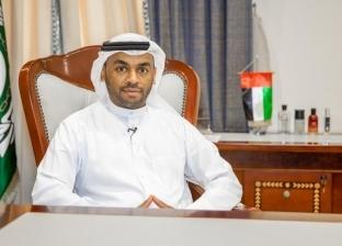 الجامعة العربية تنظم أول برلمان عربي للأطفال بالشارقة 24 يوليو الجاري