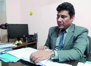 """أحمد مصيلحي عن تجارة أعضاء الأطفال: """"بتكسب أكتر من المخدرات والسلاح"""""""