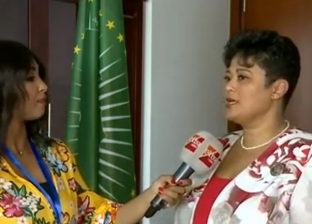 المستشار القانوني للاتحاد الإفريقي: القارة تحاول الاعتماد على نفسها