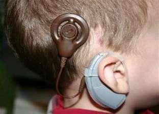 """""""الجمعية المصرية"""": يمكن الحد من""""ضعف السمع"""" بالكشف المبكر عنه"""