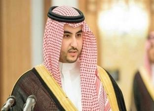"""""""الدفاع السعودي"""": الهجوم على محطتي ضخ النفط نفذه ميليشيات الحوثيين"""