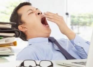 """دراسة تحذر من النعاس في النهار.. يزيد مخاطر الإصابة بـ""""ألزهايمر"""""""