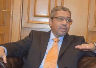 """""""العربي"""": لجنة لدراسة وثيقة التأمين على حياة وممتلكات التجار"""