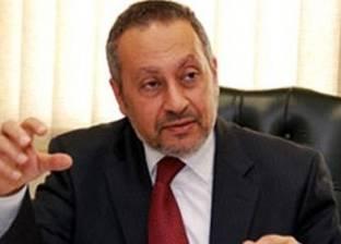 """رئيس """"بصيرة"""": مصر تشتري ياميش رمضان بـ500 مليون جنيه سنويا"""