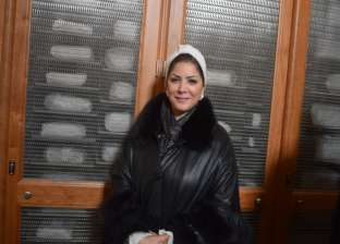 """رئيس لجنة المرأة بـ""""الوفد"""" تهنئ البابا تواضروس بمئوية """"مدارس الأحد"""""""