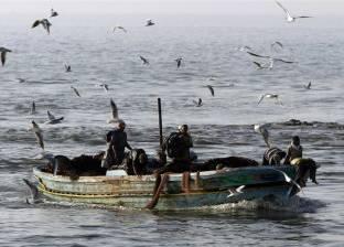 لماذا يخترق الصيادون المصريون المياه الإقليمية؟