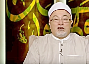 بالفيديو.. خالد الجندي: مظاهر الالتزام الديني ليس بالنقاب واللحية