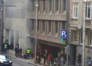 بعد هجمات بروكسل.. إيطاليا ترفع مستوى التأهب الأمني إلى الدرجة القصوى