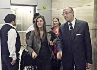 ملكة جمال الكون تزور مصر: سياحة وجمال ودعاية من غير فلوس