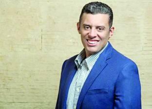 نائب رئيس «مستقبل وطن»: نحن جزء من «دعم مصر».. ونسعى لأغلبية البرلمان المقبل