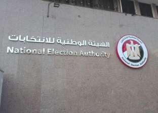 تعرف على تشكيل الهيئة الوطنية للانتخابات واختصاصاتها وفقا للدستور