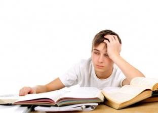 للحصول على أعلى الدرجات في الامتحانات.. نصائح مهمة قبل المذاكرة