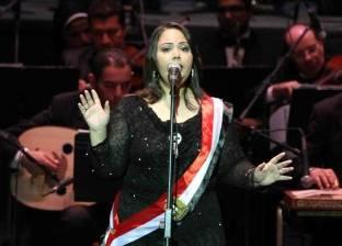 """غدا.. """"القومية"""" تغني من زمن الفن الجميل على مسرح """"الجمهورية"""""""