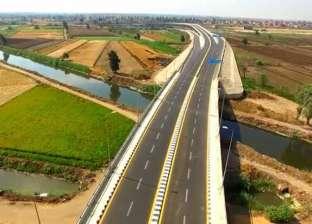 5 مليار جنيه لاستكمال برامج التنمية المستدامة في صعيد مصر