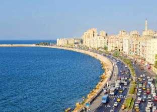 """""""التخطيط العمراني"""" تستعرض موقف مشروعات الخطة القومية لتنمية الأقاليم"""