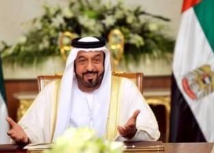 القوات المسلحة الإماراتية توقع عقود تسلح دفاعي بـ514 مليون دولار