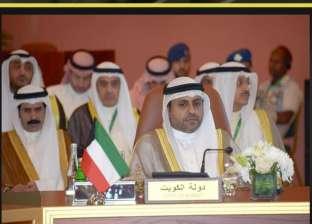 وزير الإعلام الكويتي يشدد على وضع خريطة جديدة لشرح أبعاد تحرير الحديدة