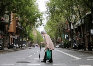 دور المسنين أكثر المتضررين من الوباء في السويد