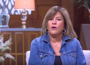 """ابنة جمال عبد الناصر: """"كتبي عن الرئيس الراحل تضم أوراقا كتبها بخط يده"""""""