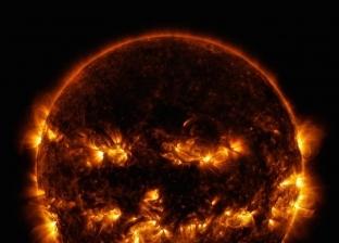 """""""البحوث الفلكية"""" يحذر من النظر للشمس اليوم: """"قد تسبب العمى"""""""
