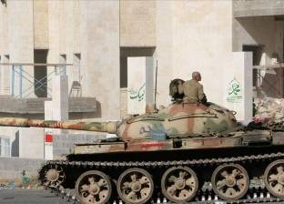 """القوات الموالية للحكومة اليمنية تسيطر على أكبر مستشفيات """"الحديدة"""""""