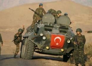 """""""الأركان التركية"""": بدء مناورات عسكرية في """"شرناق"""" جنوب شرق البلاد"""