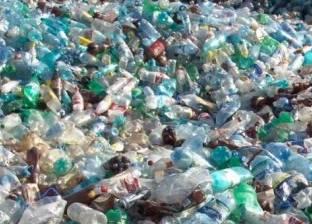 دراسة: نفايات البلاستيك تسمم الأسماك والطيور وخطر على الإنسان