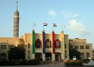 السبت.. متحف الفن الإسلامي يحتفل بمرور 149 سنة على افتتاح قناة السويس