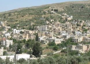 """تعرف على """"كوبر"""" قرية الأسرى الفلسطينيين: سجل حافل بالتضحيات"""