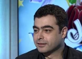 """قبل تكريمه في """"القاهرة السينمائي"""".. أبرز 6 معلومات عن هشام نزيه"""