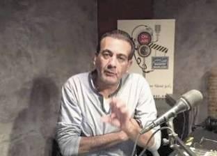 الإعلامى أسامة منير: الاختيار الخاطئ وتدخل الأهل والإهانة والخيانة أبرز أسباب الطلاق